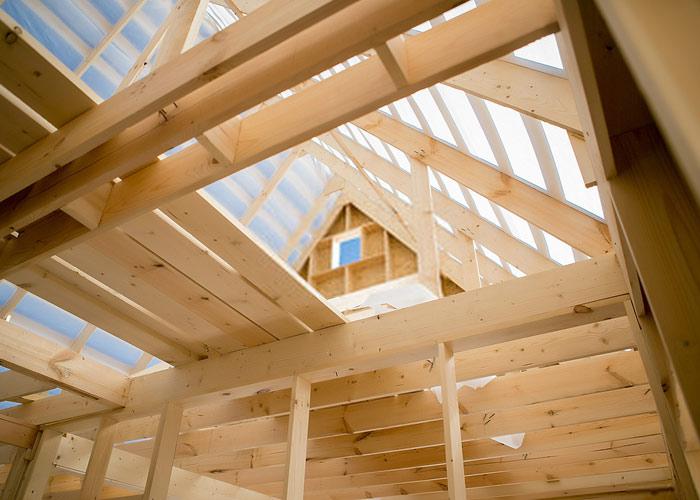ECM - entreprise de rénovation à Vendays-Montalivet